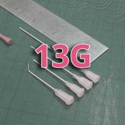 13 Gauge